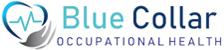 Blue Collar Occupational Health